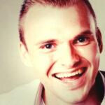 Bas Heijns - Development Manager