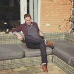Bas Nederlof -      Chief Marketing Officer