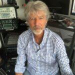 Bert Meulendijk - Audiovisual Consultant