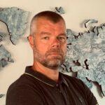 Emile van Bergen -     Chief Technical Officer