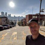 Genes Peters - Audiovisual Consultant